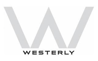 Westerly_Wordmark_W1